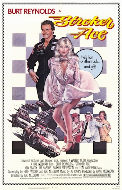 Stroker Ace 1983 1080p WEB-DL DD2.0 x264-AM