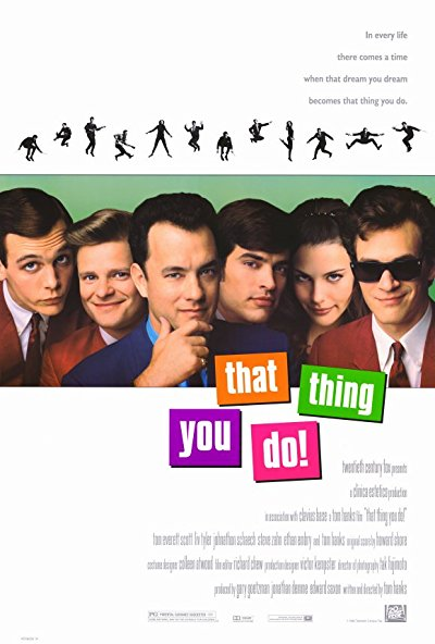 That Thing You Do 1996 EXTENDED 1080p BluRay DTS x264-AMIABLE