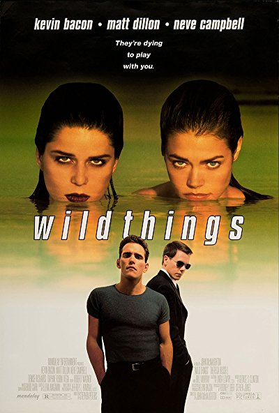 Wild Things 1998 BluRay REMUX 1080p AVC DTS-HD MA 5.1 - KRaLiMaRKo