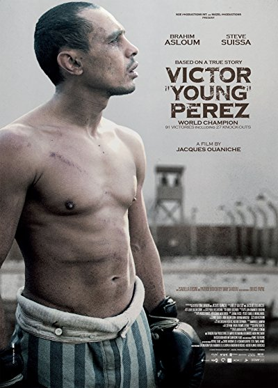 Victor Young Perez 2013 1080p BluRay DTS x264-JustWatch