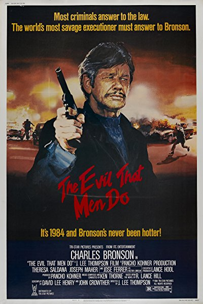 The Evil That Men Do 1984 1080p BluRay DTS x264-FGT