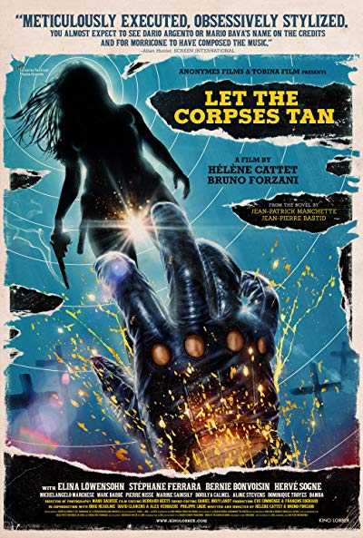 Let the Corpses Tan 2017 1080p BluRay DTS-HD MA 5.1 x264-USURY