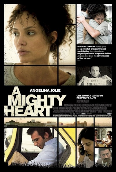 A Mighty Heart 2007 BluRay REMUX 1080p AVC TrueHD 5.1 - KRaLiMaRKo