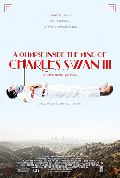 A Glimpse Inside the Mind of Charles Swan III 2012 1080p WEB-DL AAC H264-FGT