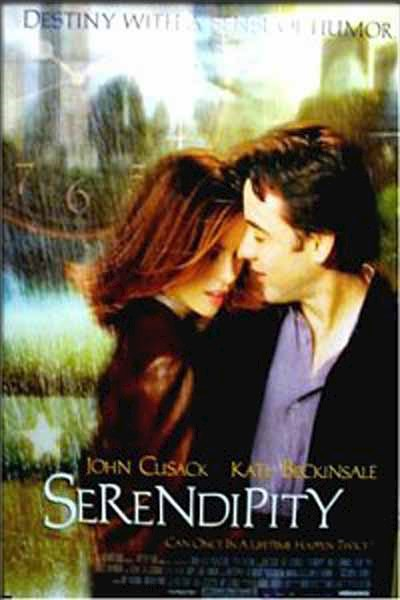 Serendipity 2001 1080p BluRay DTS x264-AMIABLE