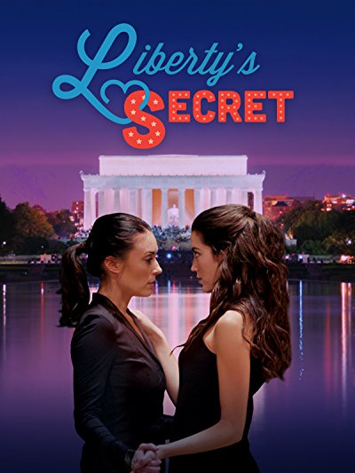 Libertys Secret 2016 1080p WEB-DL DD5.1 H264-FGT