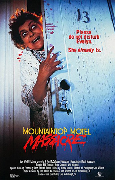 Mountaintop Motel Massacre 1983 1080p BluRay DD2.0 x264-SPOOKS