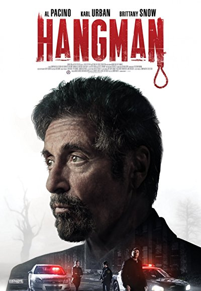 Hangman 2017 BluRay 720p DTS x264-CHD