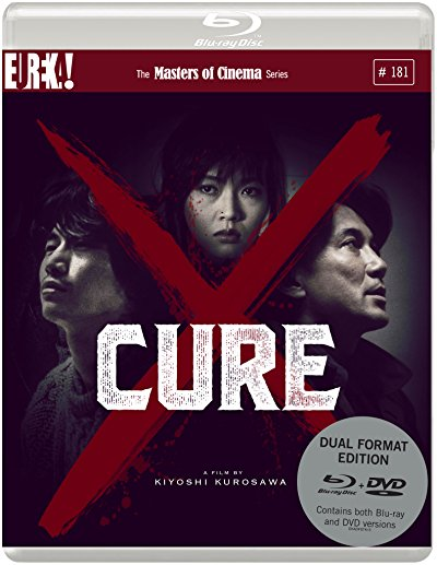 cure 1997 1080p BluRay DTS x264-usury
