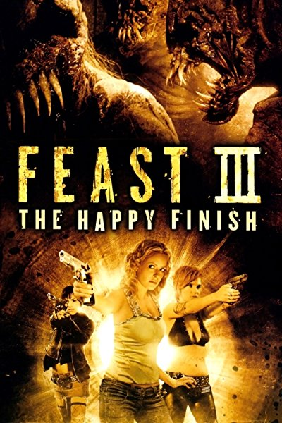 Feast III The Happy Finish 2009 1080p WEB-DL DD5.1 H264-FGT