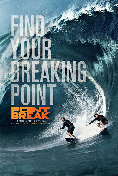 Point Break 2015 2160p BluRay x265 10bit HDR DTS-HD MA 7.1-SWTYBLZ