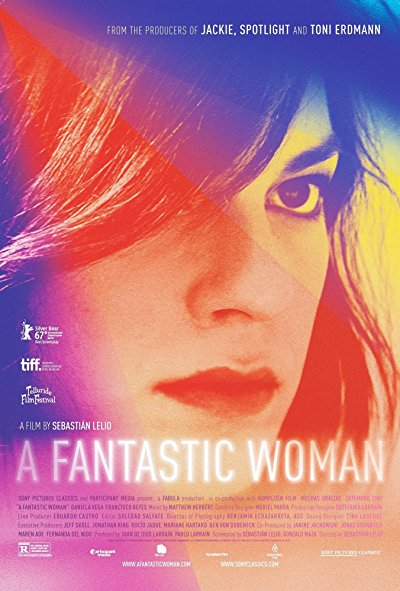 A Fantastic Woman 2017 1080p BluRay DTS x264-DEPTH