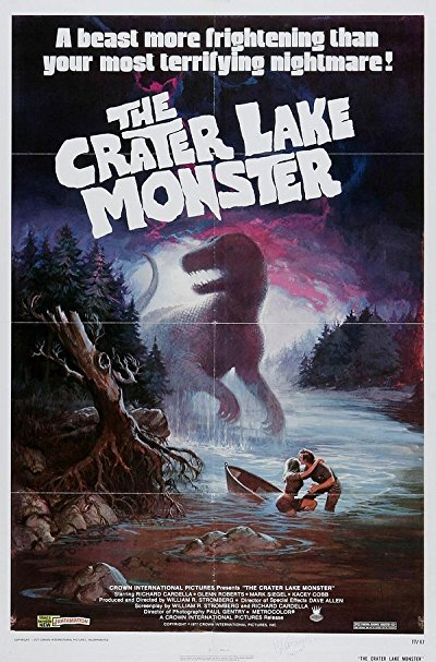 The Crater Lake Monster 1977 1080i BluRay REMUX AVC FLAC2.0-EPSiLON