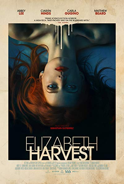 Elizabeth Harvest 2018 REPACK 720p BluRay DTS x264-ROVERS