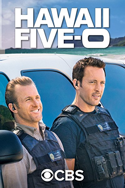 Five O 2016 1080p WEB-DL AAC x264-iNTENSO