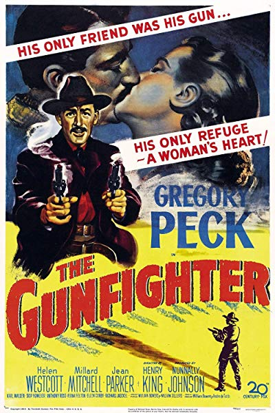 The Gunfighter 1950 AMZN 1080p WEB-DL DD2.0 x264-ABM