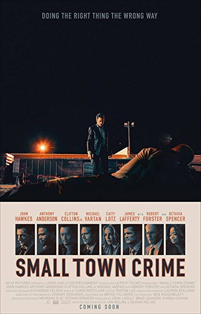 Small Town Crime 2017 BluRay 720p DTS x264-MTeam
