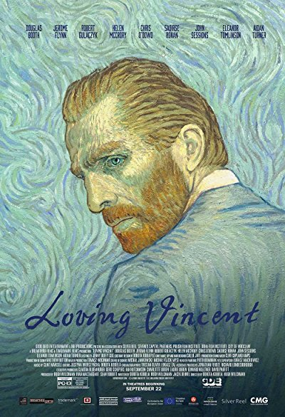 Loving Vincent 2017 BluRay REMUX 1080p AVC DTS-HD MA 5.1-EPSiLON