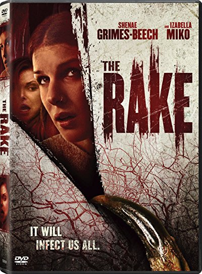 The Rake 2018 720p BluRay DTS x264-RUSTED