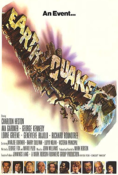 Earthquake 1974 Extended TV Cut 1080p BluRay DTS x264-PSYCHD