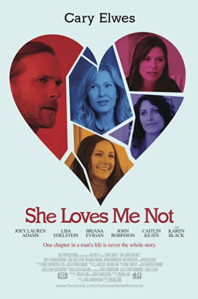 She Loves Me Not 2013 AMZN 1080p WEB-DL DD5.1 H264-NTG