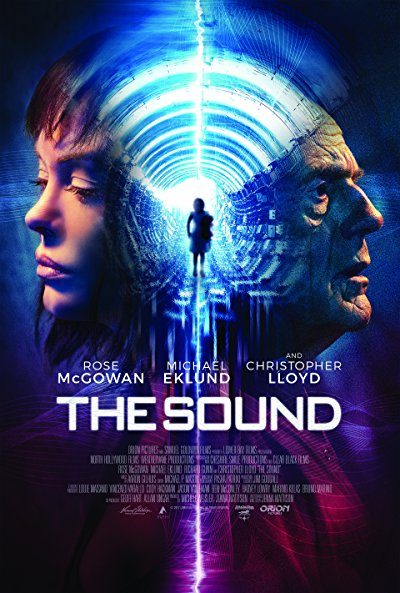 The Sound 2017 1080p WEB-DL DD5.1 H264-FGT