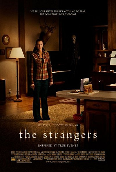 The Strangers 2008 INTERNAL REMASTERED 720p BluRay DTS x264-AMIABLE