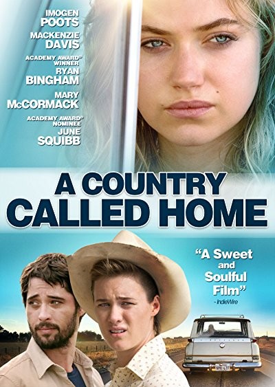 A Country Called Home 2015 1080p NF WEB-DL DD5.1 x264-QOQ