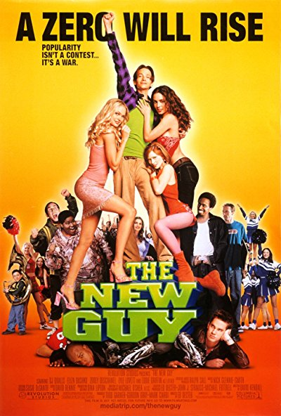 The New Guy 2002 1080p WEB-DL DD5.1 x264-AMRAP