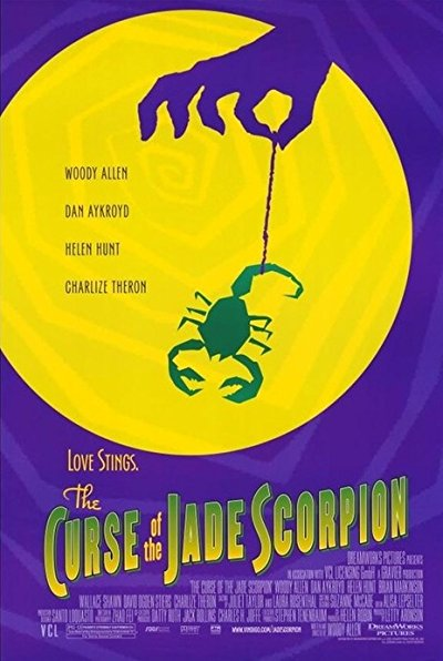 The Curse of the Jade Scorpion 2001 1080p BluRay DTS2 0 x264-HQMUX