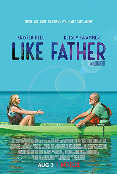 Like Father 2018 1080p NF WEB-DL DD5.1 x264-NTb