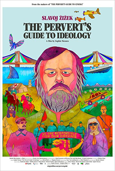 The Perverts Guide to Ideology 2012 AMZN 1080p WEB-DL DD2.0 H264-monkee