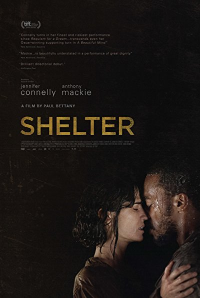 shelter 2014 1080p BluRay DTS x264-req