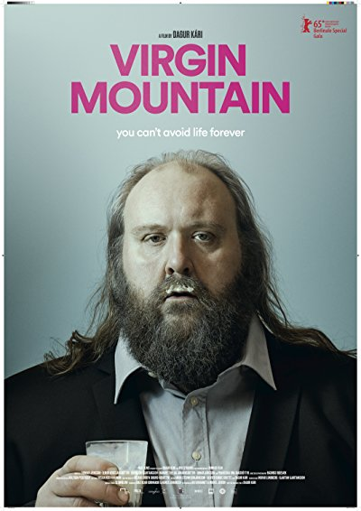 Virgin Mountain 2015 BluRay 720p DD5.1 x264 -DEEP