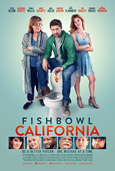 Fishbowl California 2018 BluRay REMUX 1080p AVC DTS-HD MA 5.1-EPSiLON