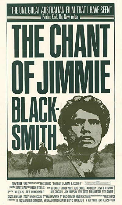 The Chant of Jimmie Blacksmith 1978 1080p BluRay DTS x264-FGT
