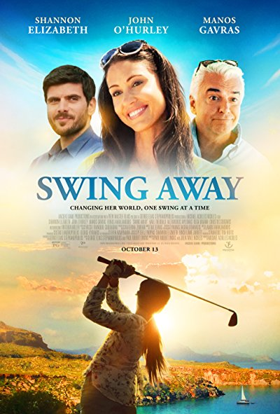 Swing Away 2016 1080p WEB-DL DD5.1 H264-FGT