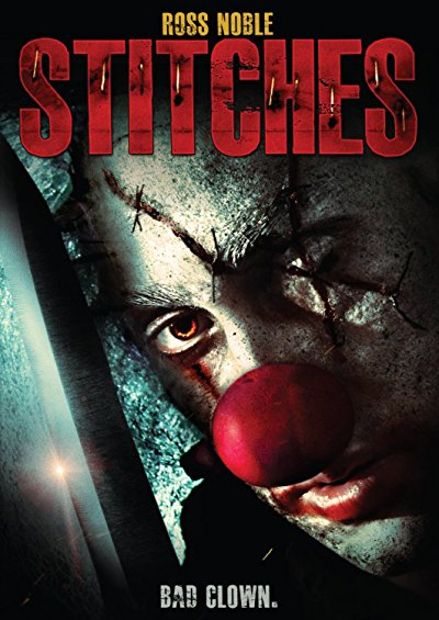 Stitches 2012 720p BluRay DD5.1 x264-DON