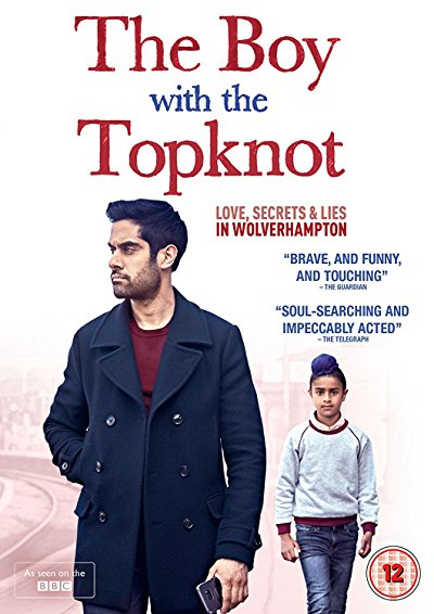 the boy with the topknot 2017 1080p BluRay DTS x264-ghouls