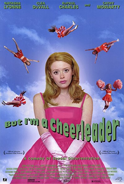 But Im a Cheerleader 2000 AMZN 1080p WEB-DL DD2.0 x264-hV