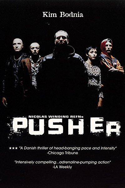 Pusher 1996 1080p BluRay DD2.0 x264-FUTURiSTiC