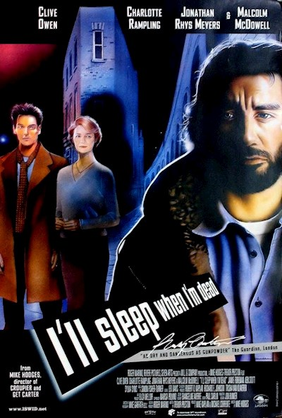 Ill Sleep When Im Dead 2003 1080p WEB-DL DD5.1 H264-STRiFE