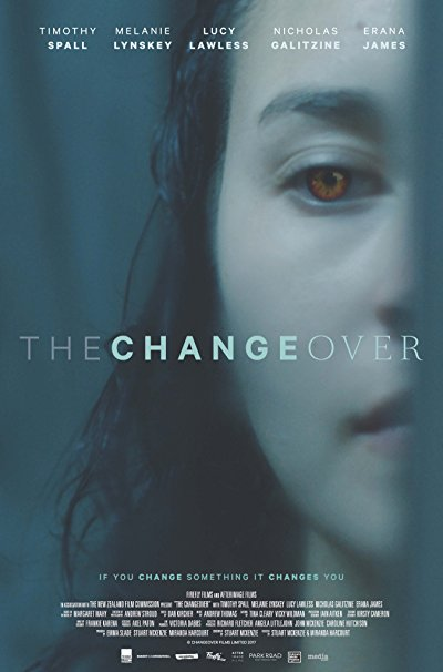 The Changeover 2017 720p WEB-DL DD5.1 H264-FGT