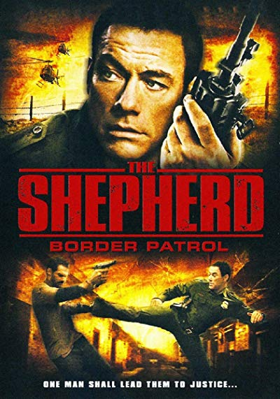 The Shepherd 2008 AMZN 1080p WEB-DL DD5.1 H264-ABM