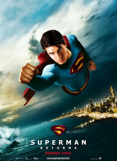 Superman Returns 2006 1080p BluRay DD5.1 x264-HANGOVER