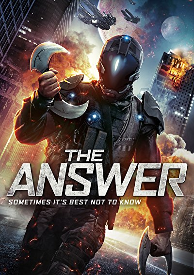 The Answer 2015 1080p BluRay DTS x264-GUACAMOLE