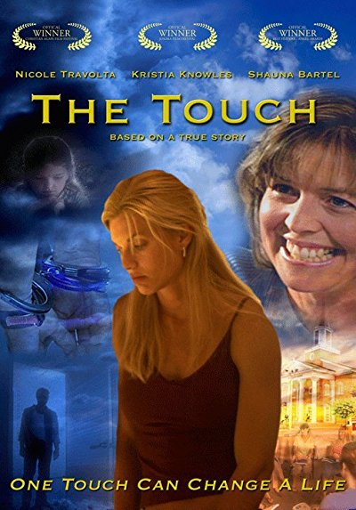 The Touch 2005 1080p WEB-DL AAC x264-iNTENSO