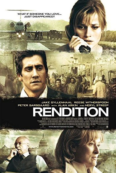 Rendition 2007 BluRay REMUX 1080p VC-1 DTS-HD MA 7.1-EPSiLON