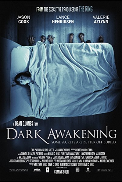 Dark Awakening 2014 1080p BluRay DTS x264-RUSTED