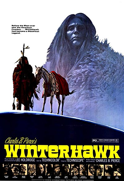 winterhawk 1975 720p BluRay DD2.0 x264-rusted